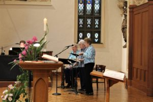 Motherhouse Jubilee 2018 (3)