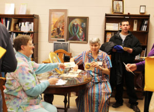 YOCL Open House 2-8-15 (33)